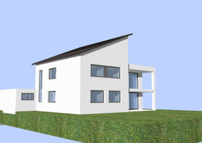singen-2-familienhaus-3