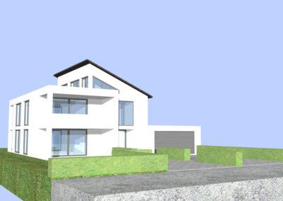 singen-2-familienhaus-4